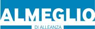 AlMeglio